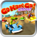 Download Go Kart Go! Ultra! v2.0 APK