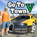 Download Go To Town 5: New 2020 v2.1 APK Latest Version