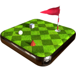 Download Golf with your friends v2.05 APK