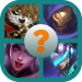 Download Guess The Mobi Legend Hero v8.4.1z APK New Version
