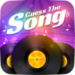 Download Guess The Song – Music Quiz v4.4.4 APK