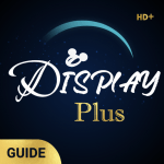 Download Guide For Display and Streaming Movie + TV Series v1.4 APK