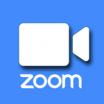 Download Guide for Zoom Cloud Meetings Video Conferences v1.0.4 APK Latest Version