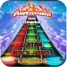 Download Guitar Rock Hero Pro v1.1.0 APK New Version