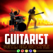 Download Guitarist : guitar hero battle – Guitar chords v5.0 APK Latest Version