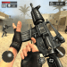 Download Gun Strike: FPS Strike Mission- Fun Shooting Game v2.0.3 APK New Version
