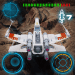 Download HAWK: Airplane games. Shoot em up v31.0.22943 APK Latest Version