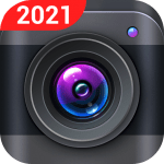 Download HD Camera – Video, Panorama, Filters, Photo Editor v1.7.6 APK New Version