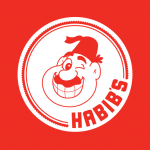 Download Habib's v2.0.15 APK For Android