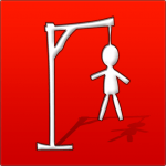 Download Hangman v3.2 APK For Android