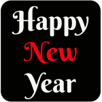 Download Happy New Year Wishes With Images 2021 v1.0.3 APK