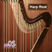 Download Harp Real v1.2 APK