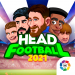 Download Head Football LaLiga 2021 – Skills Soccer Games v6.2.6 APK Latest Version