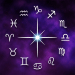 Download Horoscopes – Daily Zodiac Horoscope & Astrology v5.3.2(899) APK Latest Version