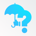 Download How is the Weather – Different, Simple & No Ads vv17_24.01 APK For Android