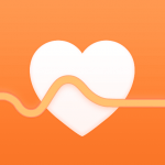 Download Huawei Health v10.1.2.553 APK For Android