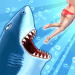 Download Hungry Shark Evolution – Offline survival game v8.3.0 APK Latest Version