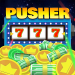 Download Hyper Pusher v1.0.0 APK Latest Version