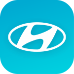 Download Hyundai Mobility v4.4.1 APK For Android