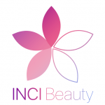 Download INCI Beauty – Analysis of cosmetic products v1.23.3 APK Latest Version