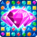 Download Jewel Empire : Quest & Match 3 Puzzle v3.1.22 APK New Version
