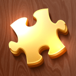 Download Jigsaw Puzzles – Puzzle Game v2.3.2 APK For Android