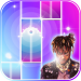 Download Juice WRLD Piano Magic Tiles v1.0 APK New Version