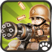 Download Little Commander – WWII TD v1.9.3 APK