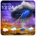 Download Live Local Weather Forecast v16.6.0.6328_50170 APK