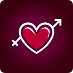 Download LoveFeed – Date, Love, Chat v1.34.3 APK