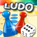 Download Ludo Trouble: German Parchis for the Parchis Star v2.0.26 APK Latest Version