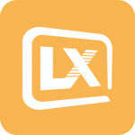 Download Lxtream Player v1.2.6 APK For Android