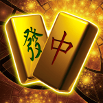 Download Mahjong Master v1.9.5 APK For Android