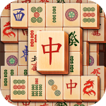 Download Mahjong v2.2.1 APK For Android