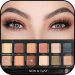 Download Makeup step by step (New 2020) 🌈💄👒 v1.0.5 APK Latest Version