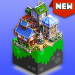 Download Master Craft New WorldCraft 2020 v2.1 APK New Version
