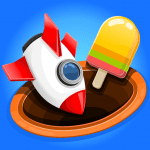 Download Match 3D – Matching Puzzle Game v691 APK New Version