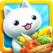 Download Meow Meow Star Acres v2.0.1 APK For Android