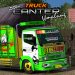 Download Mod Bussid Truck Umplung v1.0 APK For Android