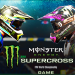 Download Monster Energy Supercross Game v2.0.5 APK
