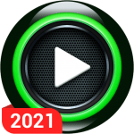 Download Music Player – Bass Booster – Free Download v1.9.5 APK Latest Version