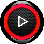 Download Music Player v3.5.4 APK For Android