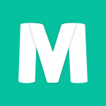 Download Muslims: Platform for discussions and Islamic Q&A v1.0.3 APK For Android