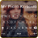 Download My Photo Keyboard v8.3 APK New Version