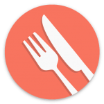 Download MyPlate Calorie Tracker v3.5.3(8) APK New Version
