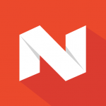 Download N+ Launcher – Nougat 7.0 / Oreo 8.0 / Pie 9.0 v1.8.6 APK