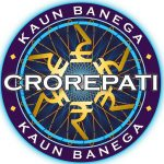 Download New KBC Quiz in Hindi & English v7.2 APK