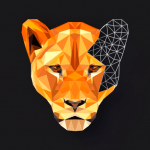 Download POLYGON : Coloring-Book∙ Poly Art by Numbers v2.2 APK New Version