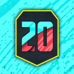 Download Pacwyn 20 – Football Draft and Pack Opener v2.0.0 APK Latest Version