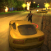 Download Payback 2 – The Battle Sandbox v2.104.9 APK Latest Version